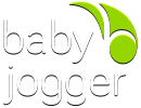 Baby Jogger Official Logo